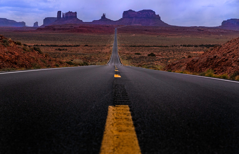 Monument Valley F Gump Point.jpg