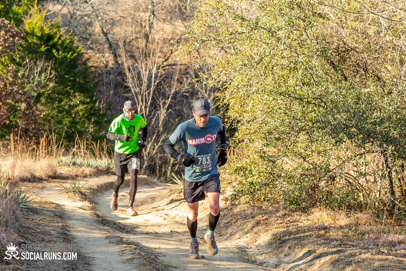 SR Trail Run Jan26 2019_CL_4516-Web.jpg
