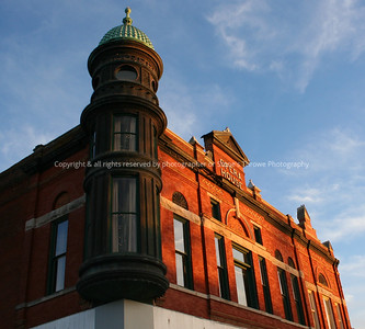 029-opera_house-greenfield-ndg-2332