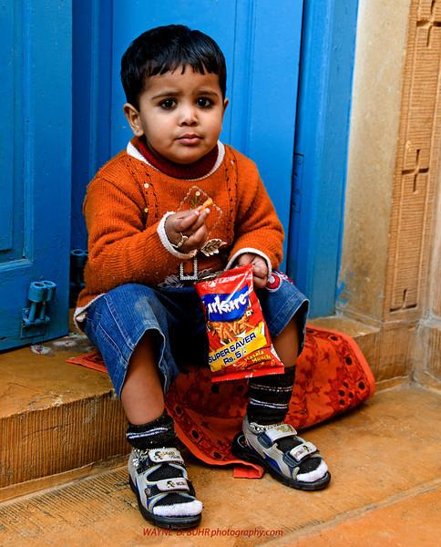 India2010-0209A-241A.jpg