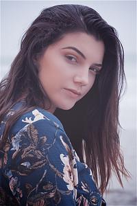 CF Photography Studios_Nikki Boatwright 0036