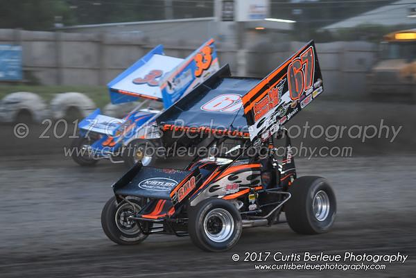 PST Orange County Fair 8/19/17