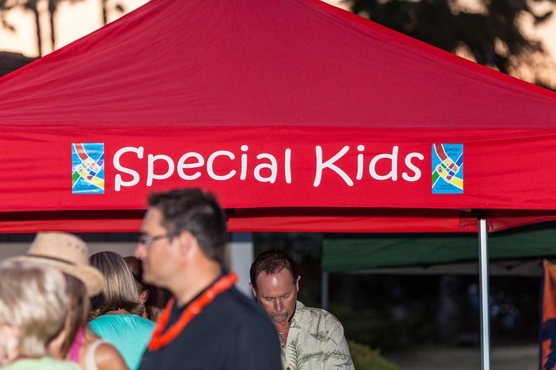 Special Kids-6493.jpg