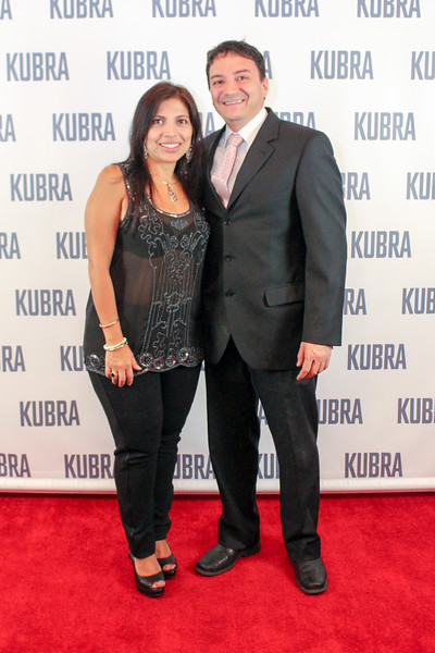 Kubra Holiday Party 2014-113.jpg