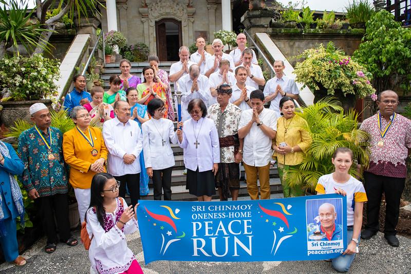 20190131_Interfaith Pgm in Bali_255.jpg