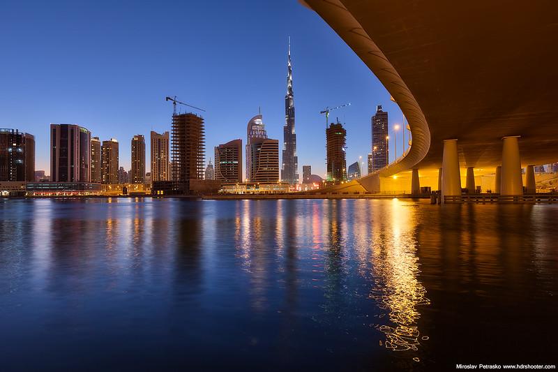 Dubai-IMG_4235-web.jpg