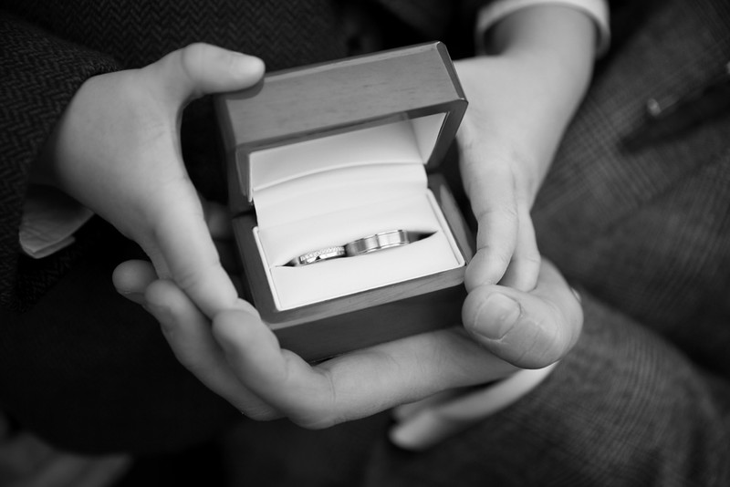 Wedding_Photography_Dublin.jpg
