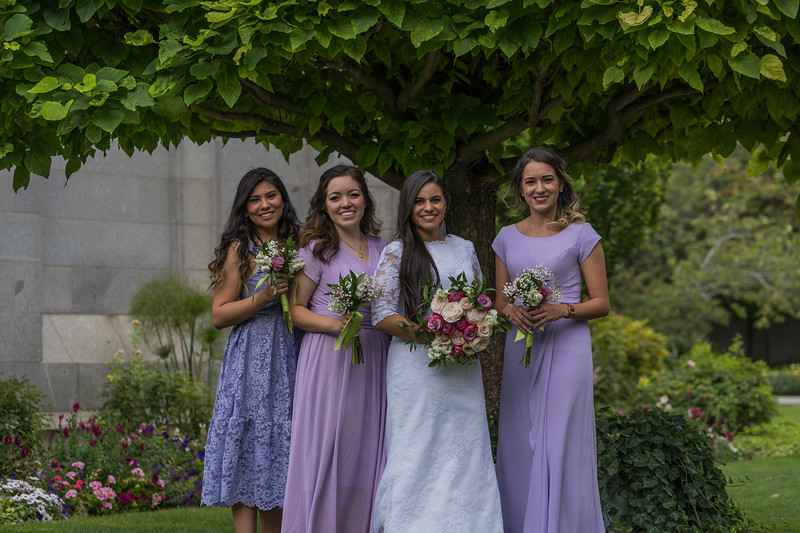 ruth + tobin wedding photography salt lake city temple-311.jpg