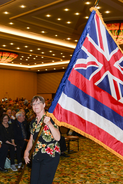 Flag Ceremony 091240.jpg