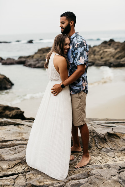 S + S Engagement Session  (51 of 109).jpg