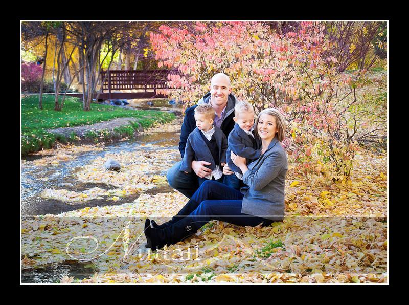 Buck Family 09.jpg