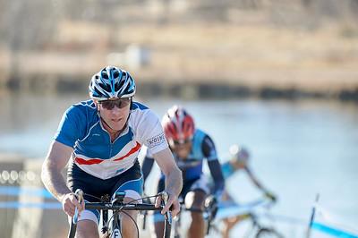 Cyclocross States Dec 17