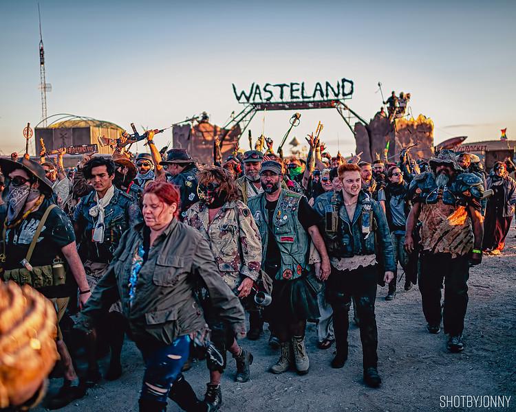 20190925-WastelandWeekend-5565.jpg