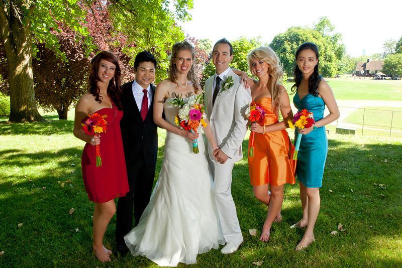 Anthony & Heather Wedding-5083.jpg
