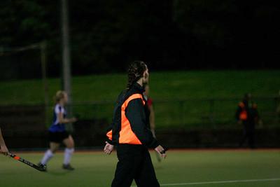 2012_09_21 Playoffs Reserve Women Mangapai vs Springfield