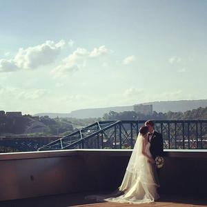 2015 0530 A&K (justA&K) Post Wedding