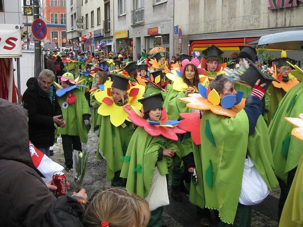2010.02 Fasching Köln