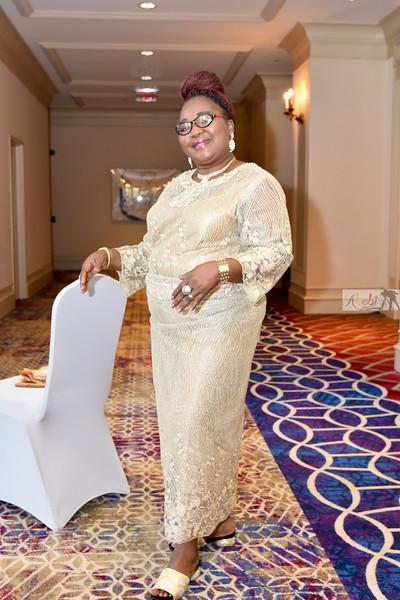 Elder Niyi Ola 80th Birthday 152.jpg