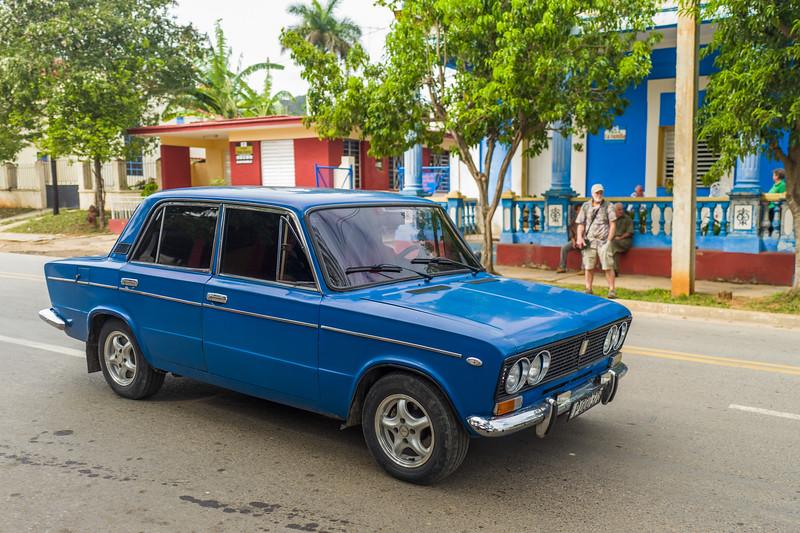 Havana-98.jpg