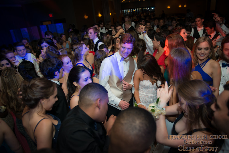 HJQphotography_2017 Briarcliff HS PROM-305.jpg