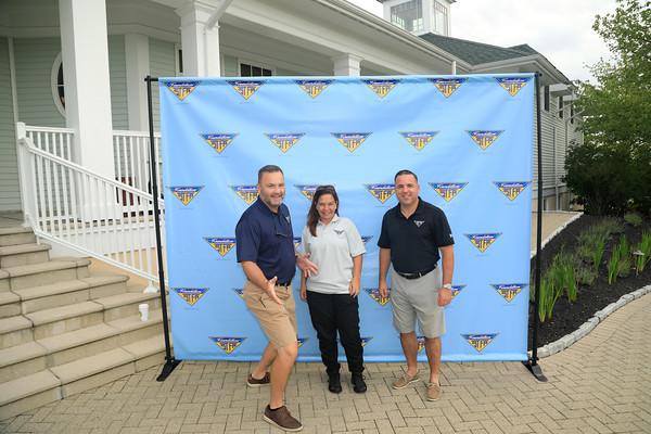 STFA Metedeconk National Golf Club 2019-1032.jpg