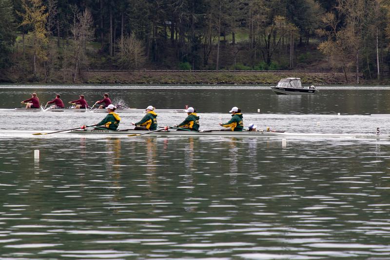 Rowing-333.jpg