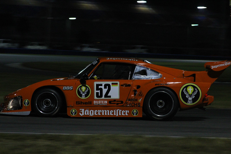 Classic24-2015_5664-#52-Jagermeister-Kremer-Porsche935K.jpg