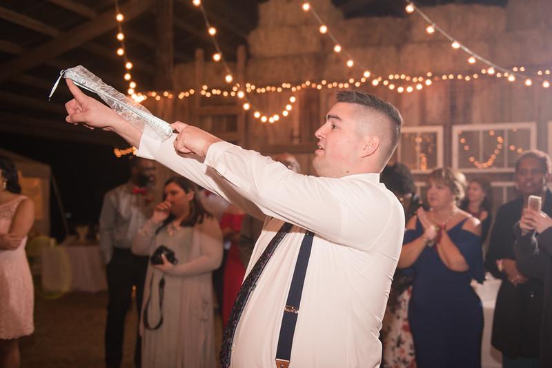 OBerry-Wedding-2019-1054.jpg