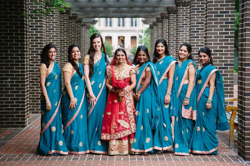 Le Cape Weddings_Preya + Aditya-879.jpg