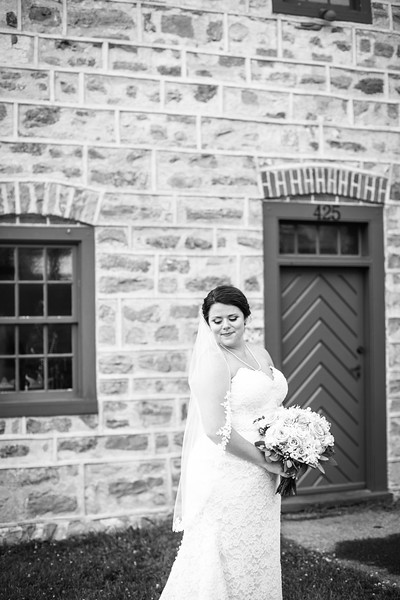 Kimberley_and_greg_bethehem_hotel_wedding_image-621.jpg
