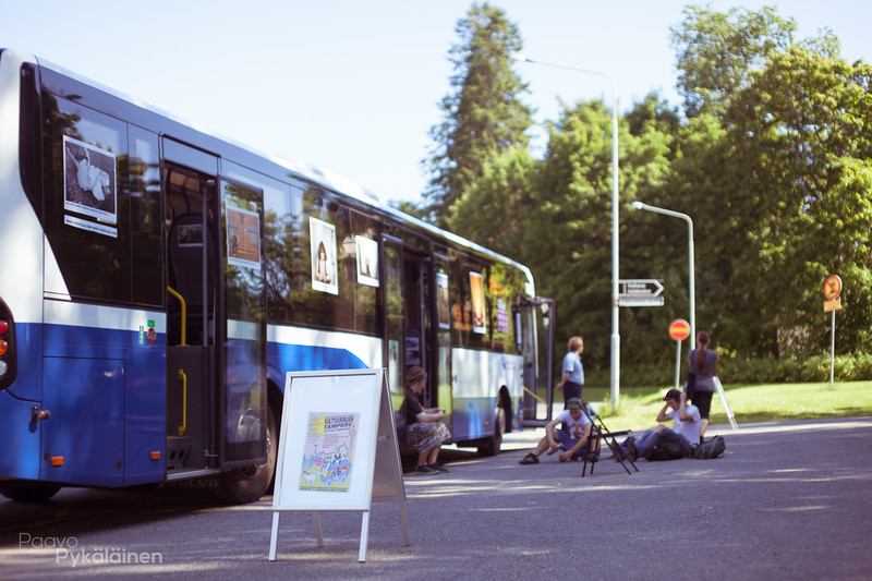 Kulttuuribussi-46.jpg