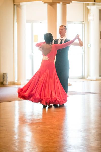 Dance_challenge_portraits_JOP-0615.JPG
