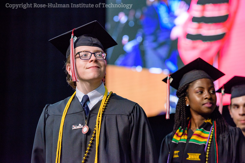 RHIT_Commencement_Day_2018-18977.jpg