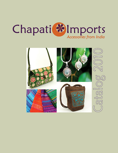 ChapatiImports_Catalog2010_Cover.jpg