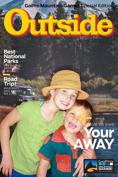 Outside Magazine at GoPro Mountain Games 2014-632.jpg