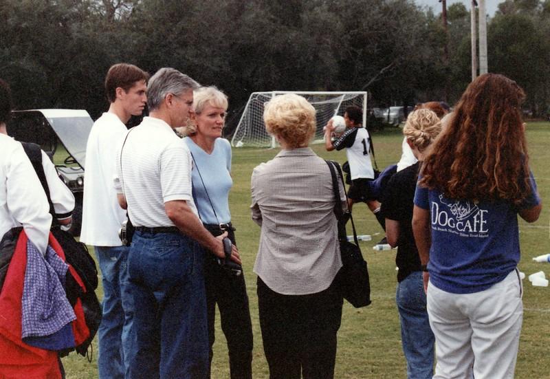 2000_November_Soccer_Elite_Florida_Trip_0044_a.jpg