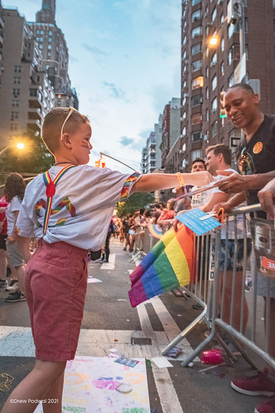 NYC-Pride-Parade-2018-HBO-69.jpg