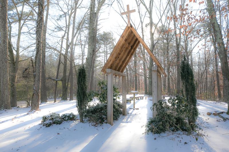 January Snow-17.jpg
