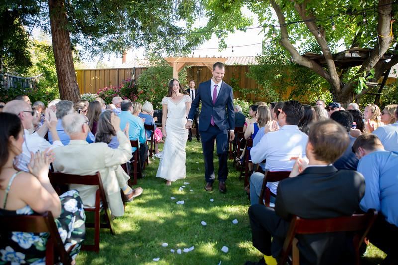 Darlington Wedding-212.jpg