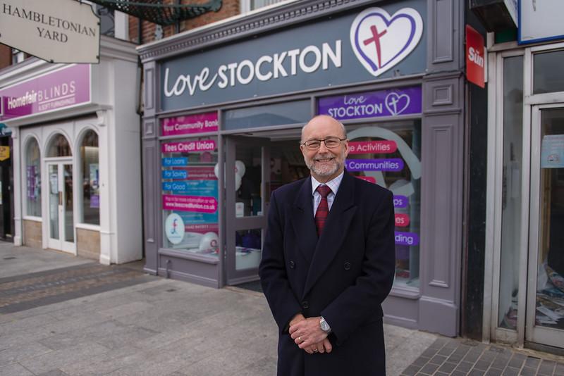 100 Love Stockton.jpg