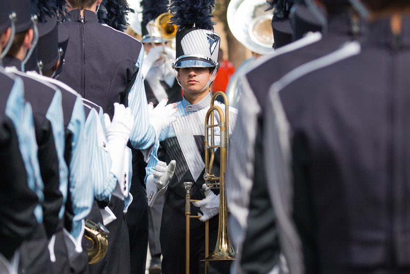 Prelims Warm up (38 of 42).jpg