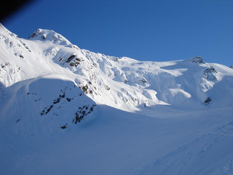 Alaska 2008 270.jpg