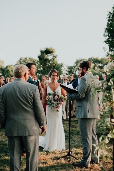 Lucy & Sam Wedding -1614.JPG