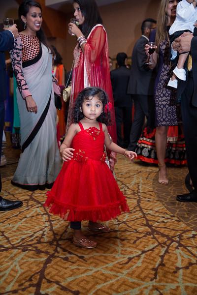 Le Cape Weddings - Niral and Richa - Indian Wedding_- 2-621.jpg
