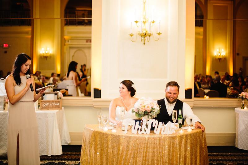 Kimberley_and_greg_bethehem_hotel_wedding_image-894.jpg