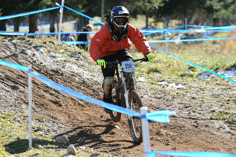 2013 DH Nationals 1 469.JPG