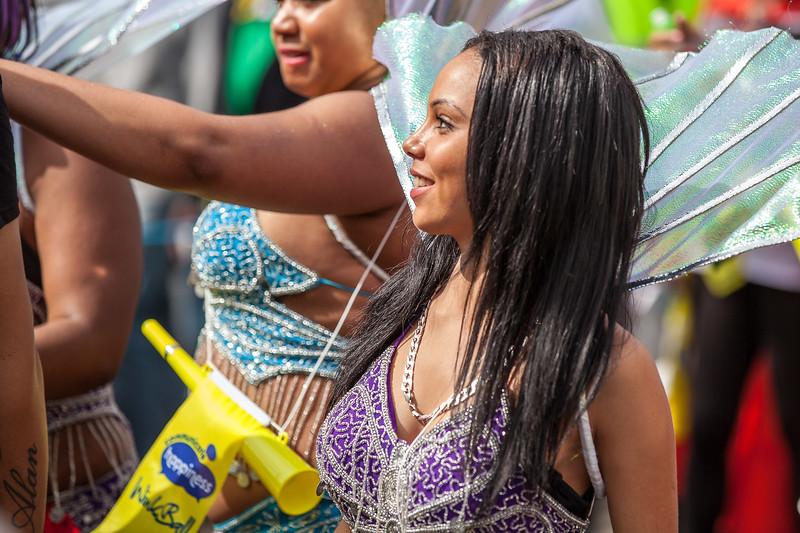 Obi Nwokedi - Notting Hill Carnival-254.jpg