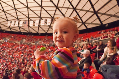 University of Utah 50th Anniversary of Final Four