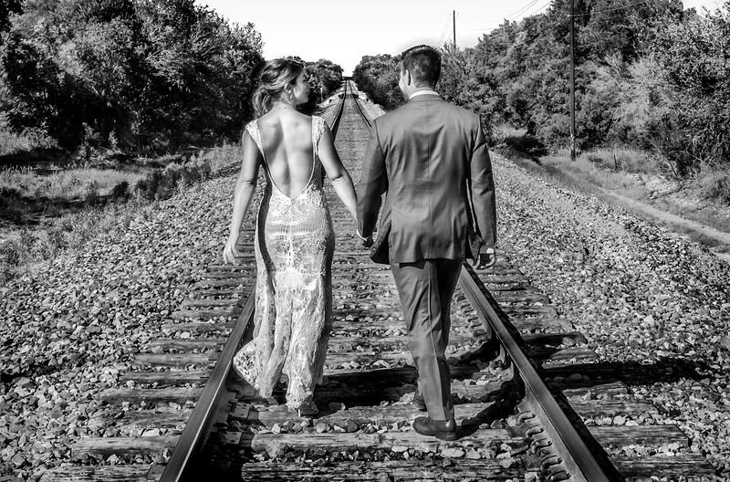 Runaway Bride.jpg