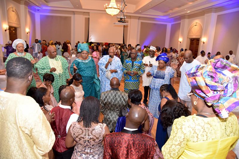 Elder Niyi Ola 80th Birthday 1359.jpg